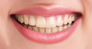 Dental clinic in Belgrade